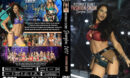Victoria's Secret: Shanghai Fashion Show (2017) R0 Custom DVD Covers