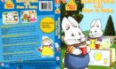 Summertime with Max and Ruby (2007) R1 DVD Cover