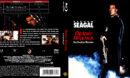 Deadly Revenge - Das Brooklyn Massaker (1991) R2 German Custom Blu-Ray Covers & Label