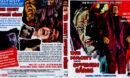 Die Nacht der offenen Särge (1972) R2 German Blu-Ray Covers