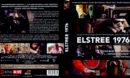 Elstree 1976 (2015) R2 German Blu-Ray Covers