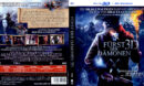Fürst der Dämonen (2014) R2 German Blu-Ray Covers
