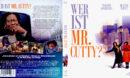 Wer ist Mr. Cutty? (1996) R2 German Blu-Ray Covers