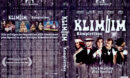 Klimbim (1973) R2 German DVD Covers