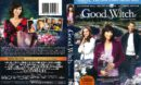 Good Witch Season 3 (2016) R1 DVD Cover
