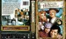 The Beverly Hillbillies Season 2 (2008) R1 DVD Covers