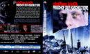 Friedhof der Kuscheltiere (1989) R2 German Blu-Ray Covers