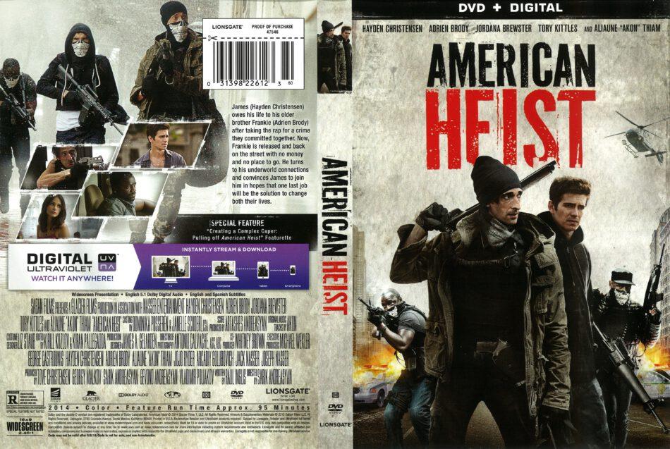 Money Heist Season 3subtitles