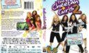 The Cheetah Girls 2 (2006) R1 DVD Cover