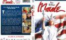 Maude Season 2 (1973) R1 DVD Cover