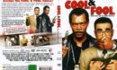 Cool & Fool - Mein Partner mit der großen Schnauze (2005) R2 German Cover & Label