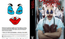 Childrens Hospital: The Complete Series (Season 1-7) R1 DVD Custom Cover