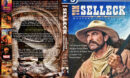 Tom Selleck Western Collection (1982-2003) R1 Custom DVD Cover