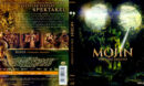 Mojin: The lost Legend (2015) R2 German Blu-Ray Covers