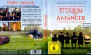 Sterben für Anfänger (2007) R2 German Blu-Ray Cover