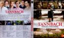 Tannbach 1 (2015) R2 German Blu-Ray Covers