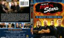 The Best of Pawn Stars: The Greatest Stories Ever Sold! (2009-2011) R1 DVD Cover