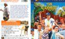 The Sandlot (1993) R1 DVD Cover