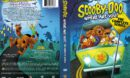 Scooby-Doo Where Are You? Complete Series (2010) R1 DVD Covers