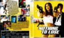Nothing to Lose – Neung buak neung pen soon (2002) R2 German Retail Cover & label