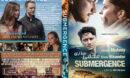 Submergence (2017) R1 Custom DVD Cover