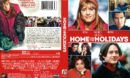 Home for the Holidays (1995) R1 DVD Cover