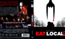 Eat Locals (2017) R2 German Blu-Ray Covers