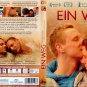 Ein Weg (2017) R2 German Blu-Ray Covers