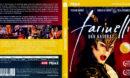 Farinelli, der Kastrat (1994) R2 German Blu-Ray Covers