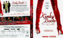 Kinky Boots (2005) R2 German Blu-Ray Covers