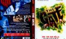 Gate - Die Unterirdischen (1987) R2 German DVD Covers