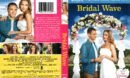Bridal Wave (2015) R1 DVD Cover