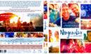 Nirgendwo (2016) R2 German Blu-Ray Covers