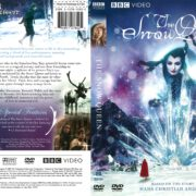The Snow Queen (2005) R1 DVD Cover