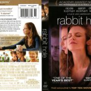 Rabbit Hole (2010) R1 DVD Cover