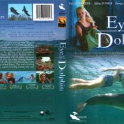 Eye of the Dolphin (2007) R1 DVD Cover