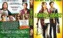 Leaves of Grass (2009) R1 DVD Cover