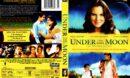 Under the Same Moon [La Misma Luna] (2001) R1 DVD Cover