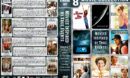 Movies Inspired by True Events - Volume 1 (1979-2012) R1 Custom DVD Cover