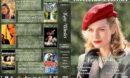 Kate Winslet Filmography - Set 2 (1998-2001) R1 Custom DVD Covers