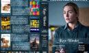 Kate Winslet Filmography - Set 5 (2008-2014) R1 Custom DVD Covers