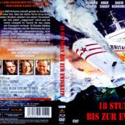 18 Stunden bis zur Ewigkeit (2018) R2 German Blu-Ray Covers