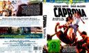 Caprona Teil 2 - Menschen, die die Zeit vergaß (1977) R2 German Blu-Ray Covers