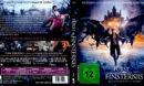 Fürst der Finsternis (2017) R2 German Blu-Ray Covers