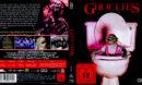 Ghoulies (1985) R2 German Blu-Ray Covers