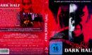 Stark - The dark Half (2018) R2 German Blu-Ray Covers