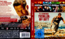 Tatort Collection (2016) R2 German Blu-Ray Cover