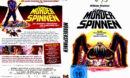 Mörderspinnen (1977) R2 German DVD Covers