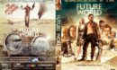 Future World (2018) R1 Custom DVD Cover & Label