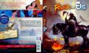 Feuer und Eis (1983) R2 German Blu-Ray Covers